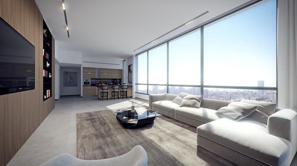 penthouse-c01_00000