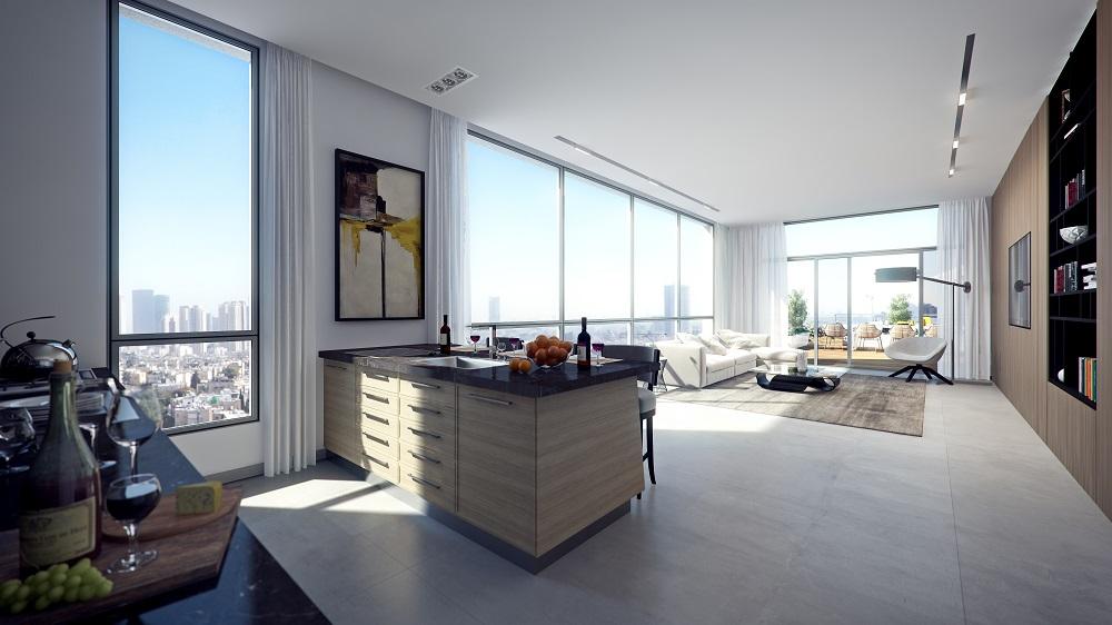 penthouse-c02_00000